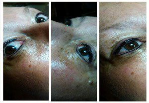 Cassidy's Permanent Makeup 02