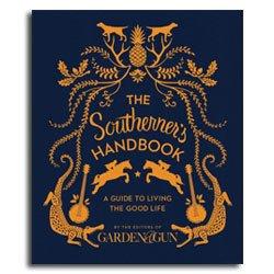 southerners_handbook.jpg