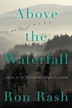 book_waterfall.jpg