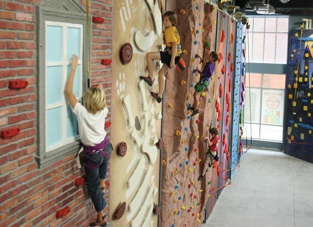 dept_climbing.jpg
