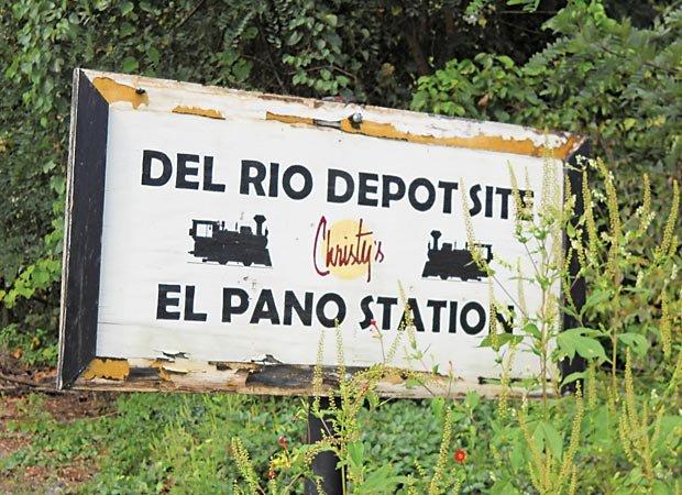 Del Rio, Tenn.