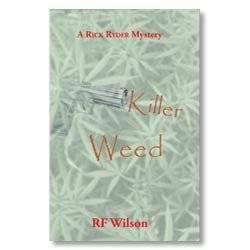 book_killerweed.jpg