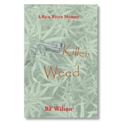 book_killerweed.jpg