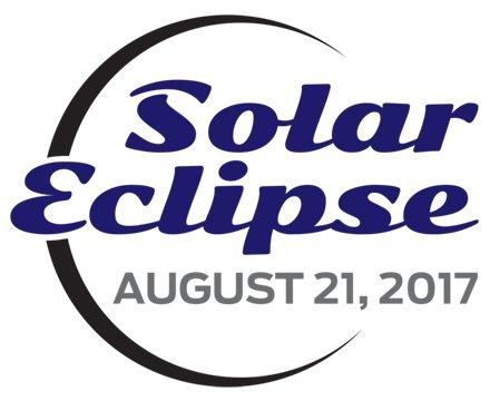 Eclipse_Graphic.jpg