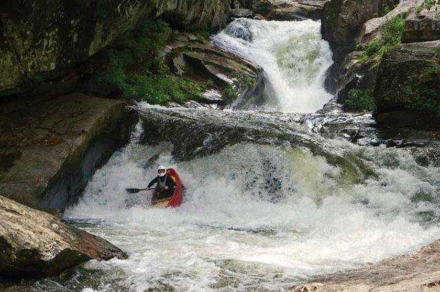 dept_kayaking.jpg