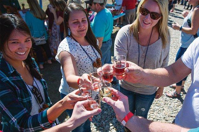 Ciderfest