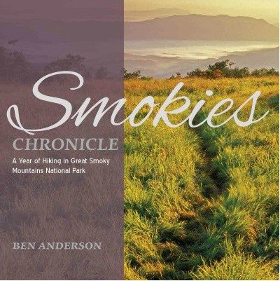 Smokies Chronicle edited.jpg