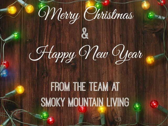 Merry Christmas graphic 2017.jpg