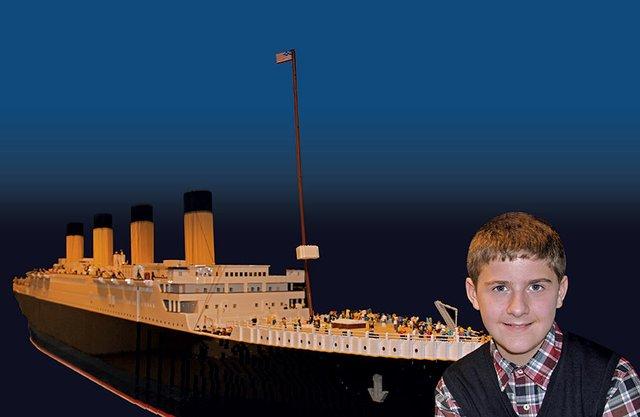 titanic-lego-boy02-low res.jpg