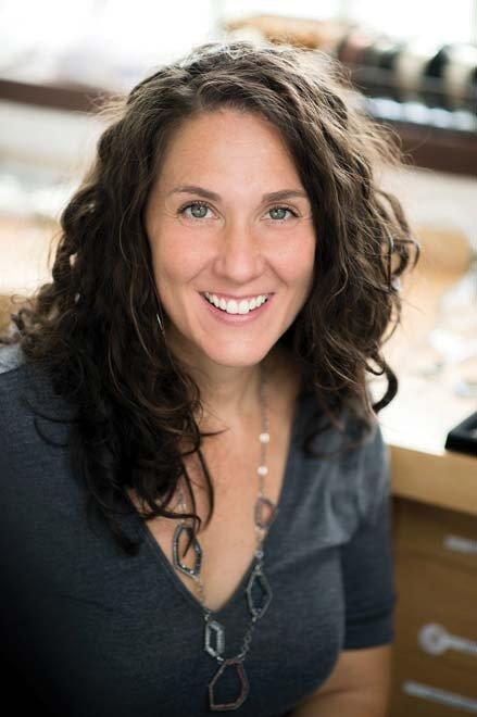 Erica Bailey
