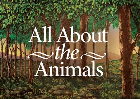 All About Animals 2018.jpeg