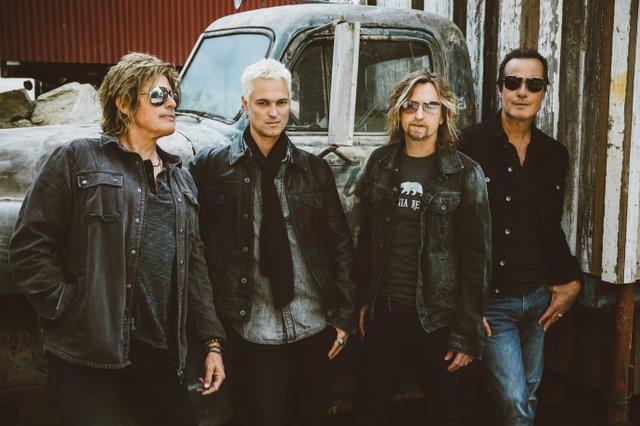 SML.Music.Stone Temple Pilots.jpg