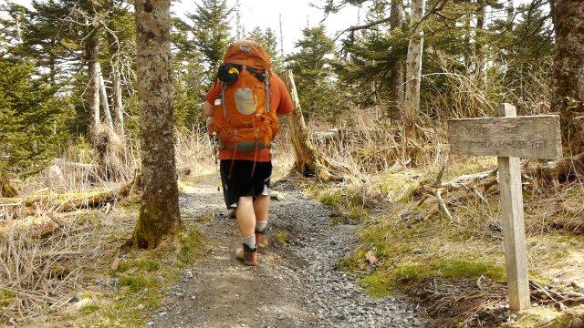 AT Hikers.jpeg