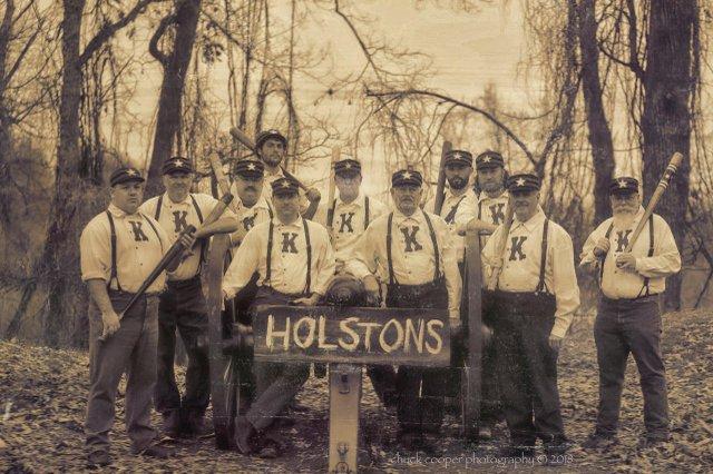 2018-Holstons-Team-Image.jpg