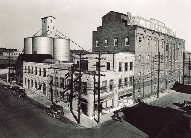 J. Allen Smith & Company