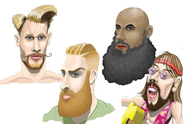 dept_beards.jpg