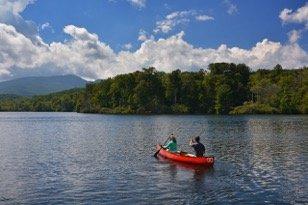 Canoeing.jpeg
