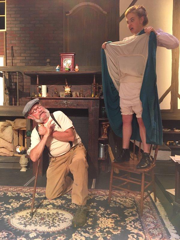 Underpants 1.JPG