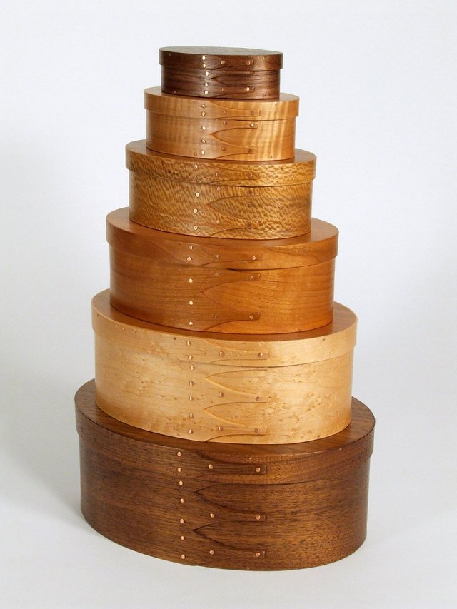 s-Mixed Stack of Shaker Boxes 12-2014.jpg