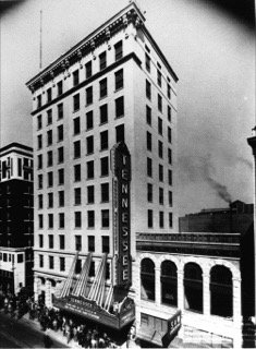 1928-10-01 Tennessee Theatre, Opening Day, Thompson Photograph Collection, McClung Historical Collection.jpeg