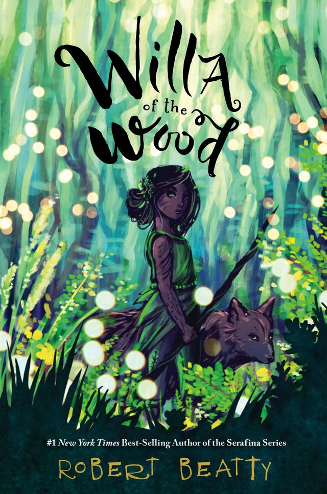 Willa of the Wood_book cover.jpg