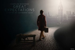 GreatExpectations_PhotoCall_Selects_05.jpeg