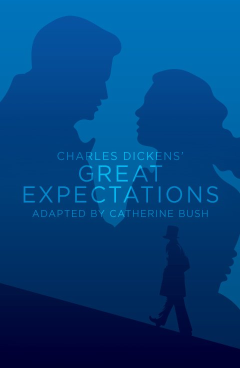 GreatExpectations_WEB.jpg