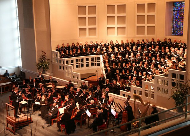 Asheville Symphony Chorus at Arden Pres_2.jpeg