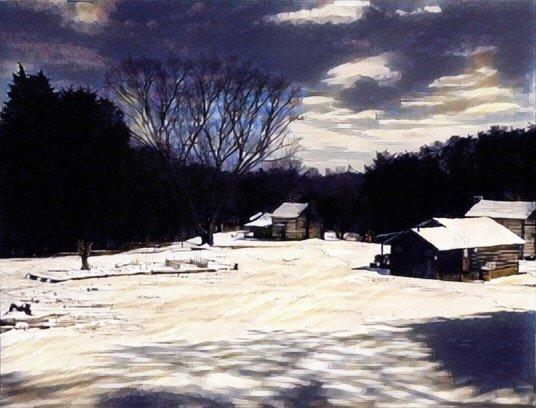 marble springs snow.JPG