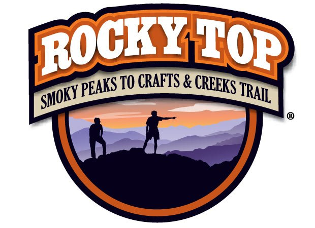 Rocky Top trails