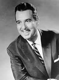 Tennessee ernie ford.jpeg