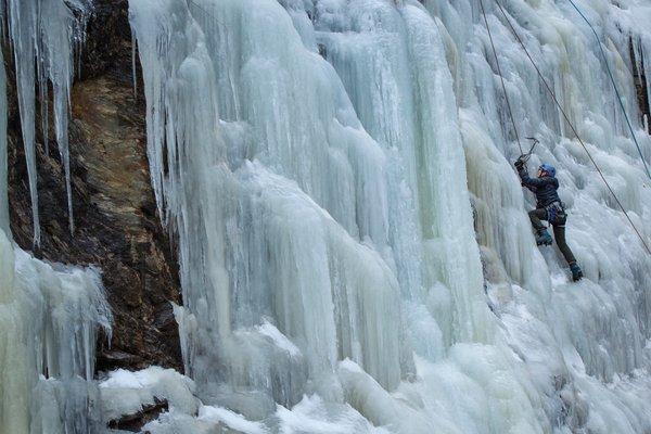 IceClimbing1.jpg