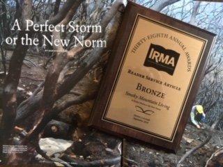 IRMA award image.jpg