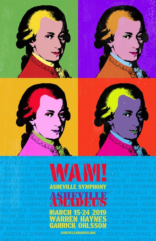 Asheville Amadeus 2019_poster.jpg