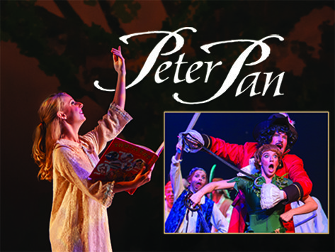 Peter Pan Ad Photo.jpg