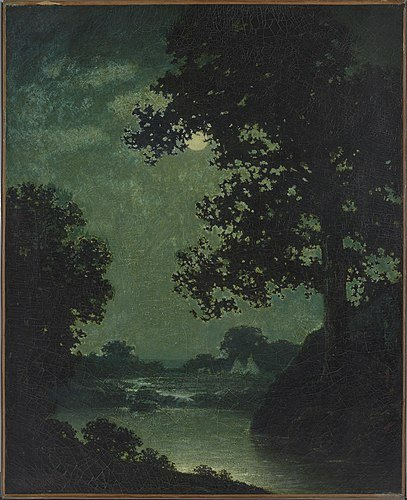 407px-Ralph_Albert_Blakelock_-_Moonlight_-_2017.62.1_-_Yale_University_Art_Gallery.jpg