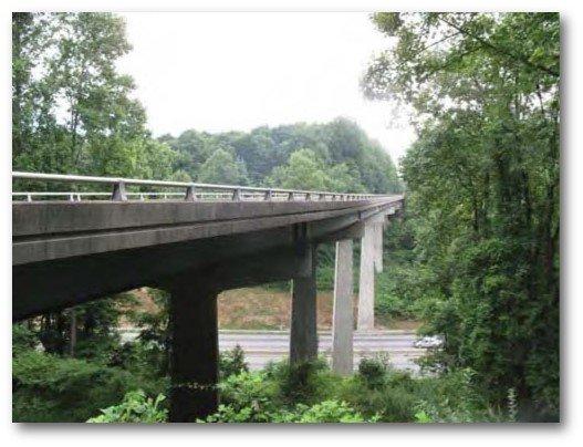 I26 bridge 1.jpg