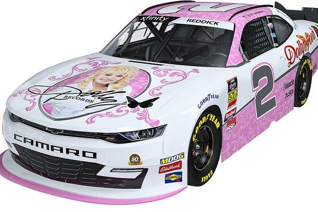 Dolly-Parton-NASCAR.jpg
