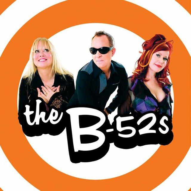 b52s.jpg