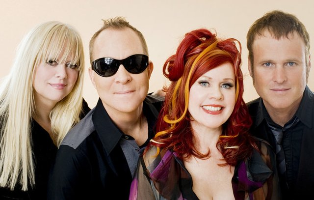 B-52's+portrait+#2++Photo+by+Pieter+M++van+Hattem.jpg