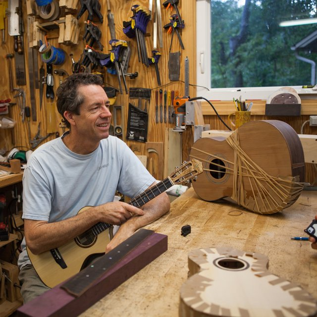 Jay Lichty of Lichty Guitars, Tryon, NC.jpeg