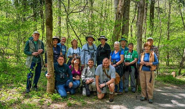 BirdingBasics Keith TN Group April 2018 PC joye-ardyn-durham.jpg