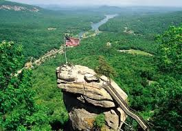chimney rock.jpeg