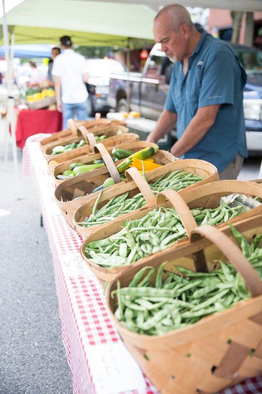 farmers-market_1.jpg
