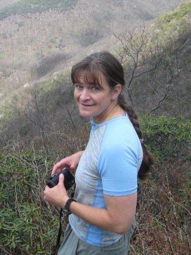 Elizabeth A. Domingue.JPG