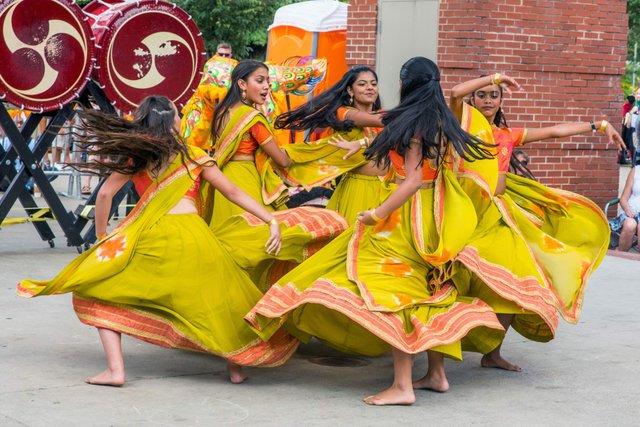 KnoxAsianFest_India.jpg