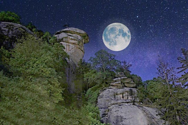 Chimney Rock at Night.jpg