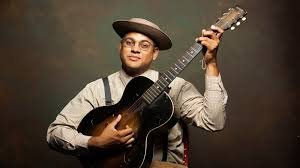 Don Flemons.jpeg