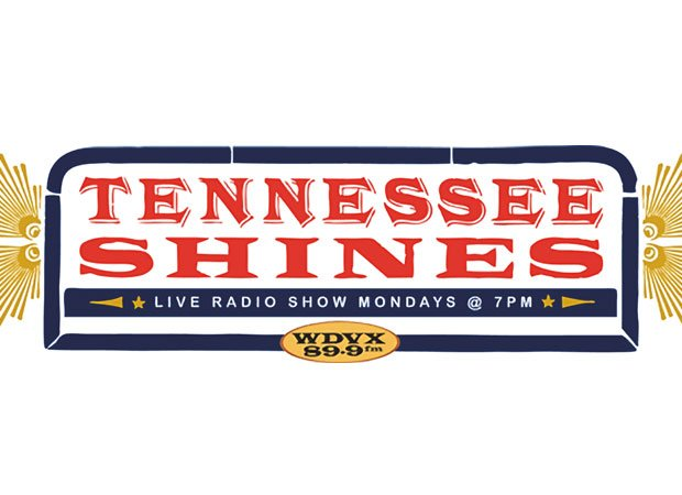 Tennessee Shines