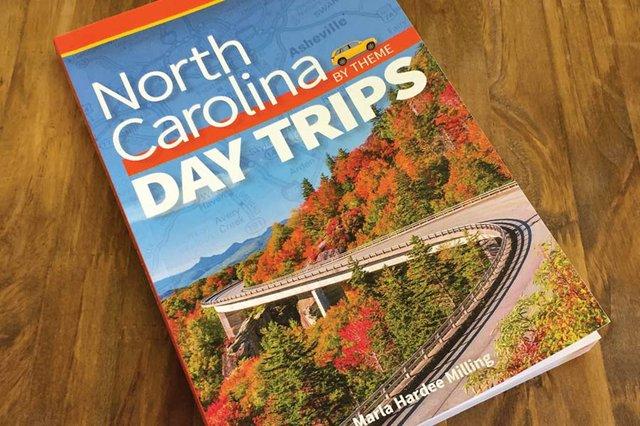 daytrips_book.jpg